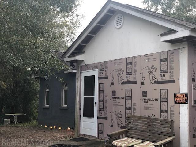 9033 S Hickory St, Foley, AL 36535 (MLS #276989) :: Ashurst & Niemeyer Real Estate