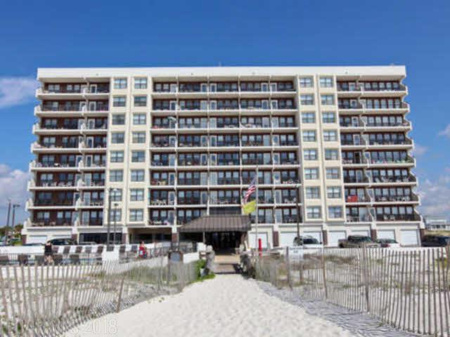333 W Beach Blvd #311, Gulf Shores, AL 36542 (MLS #277332) :: Gulf Coast Experts Real Estate Team