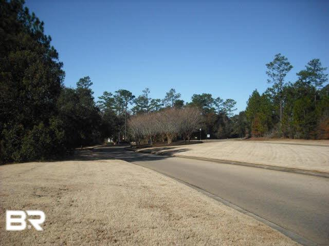 0 Timbercreek Blvd, Daphne, AL 36527 (MLS #277999) :: Gulf Coast Experts Real Estate Team