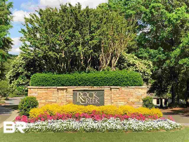 0 Sandstone Ct, Fairhope, AL 36532 (MLS #278223) :: Jason Will Real Estate