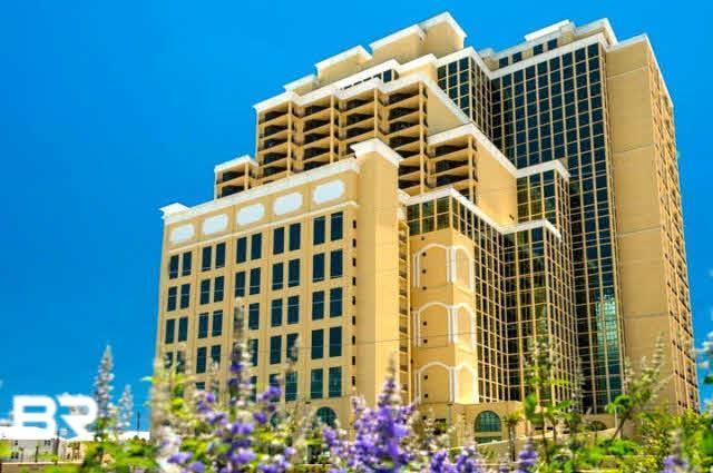 23450 Perdido Beach Blvd #2109, Orange Beach, AL 36561 (MLS #278421) :: ResortQuest Real Estate