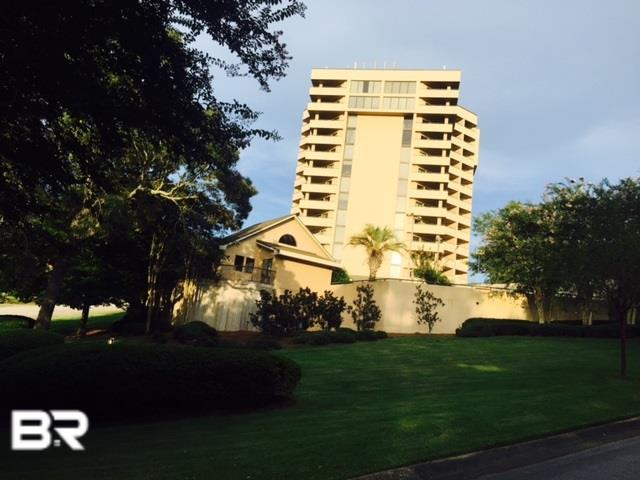 100 Tower Drive #101, Daphne, AL 36526 (MLS #278452) :: Gulf Coast Experts Real Estate Team