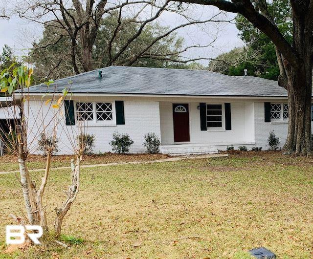 156 Marcella Av, Spanish Fort, AL 36527 (MLS #278453) :: Gulf Coast Experts Real Estate Team