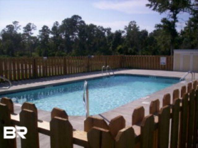 0 La Savane Dr, Gulf Shores, AL 36542 (MLS #278583) :: ResortQuest Real Estate