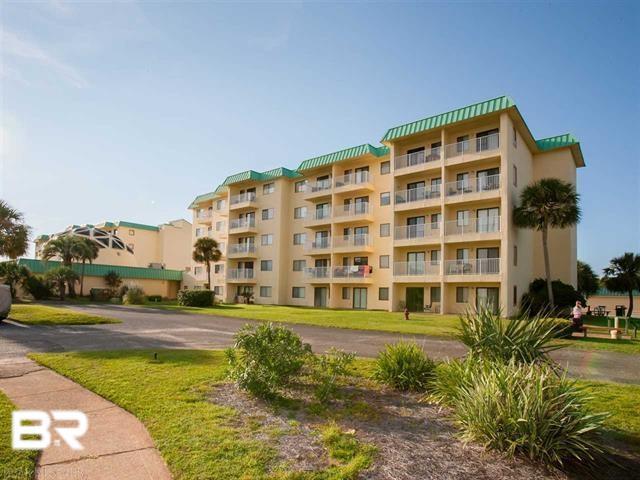 400 Plantation Road #4206, Gulf Shores, AL 36542 (MLS #278697) :: ResortQuest Real Estate