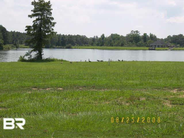 0 Edgewater Circle, Loxley, AL 36551 (MLS #278735) :: ResortQuest Real Estate