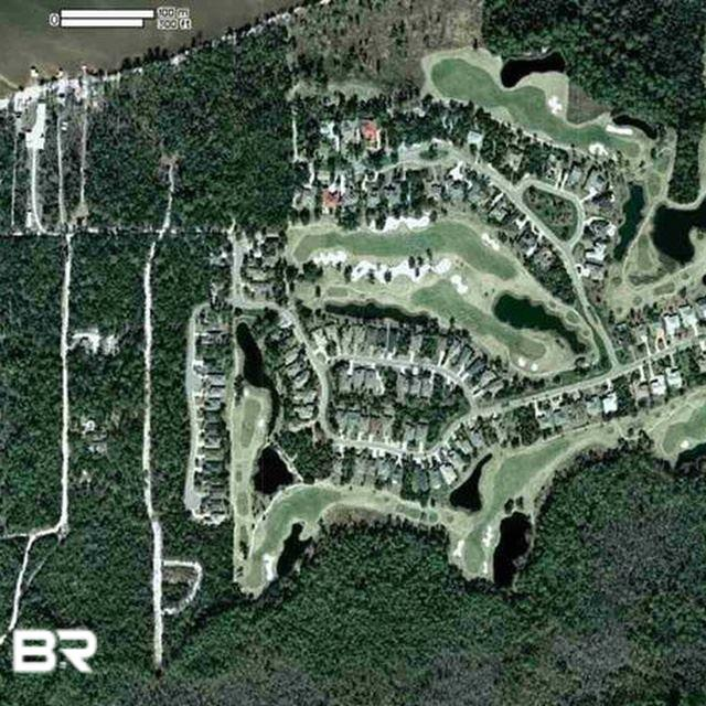 14001 Fort Morgan Hwy, Gulf Shores, AL 36542 (MLS #278802) :: Jason Will Real Estate