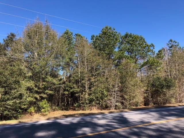 0 Us Highway 98, Fairhope, AL 36532 (MLS #278820) :: Jason Will Real Estate