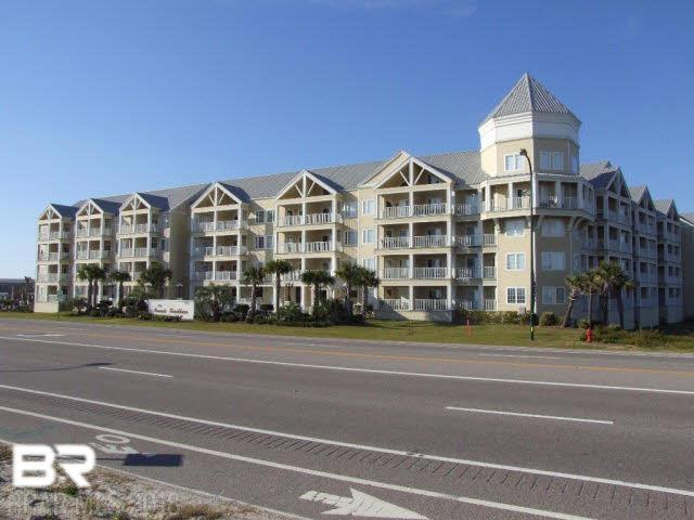 25805 Perdido Beach Blvd #314, Orange Beach, AL 36561 (MLS #279301) :: Gulf Coast Experts Real Estate Team