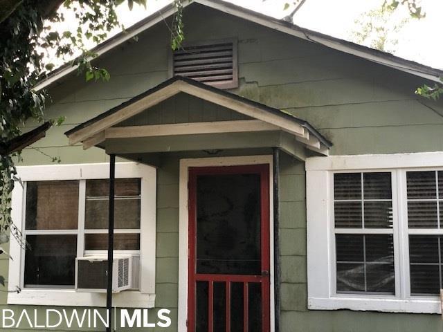 1104 Randall Avenue, Daphne, AL 36526 (MLS #279485) :: Elite Real Estate Solutions