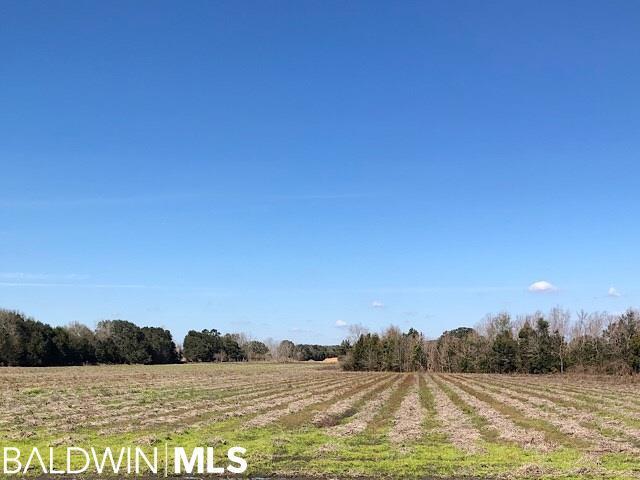 County Road 36, Summerdale, AL 36580 (MLS #279501) :: The Premiere Team
