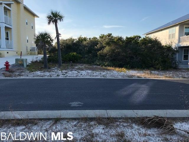 0 Kiva Way, Gulf Shores, AL 36542 (MLS #279709) :: Jason Will Real Estate