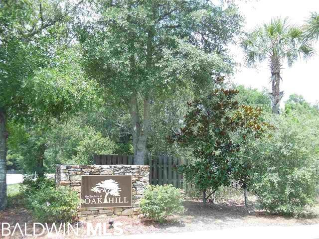1430 Regency Road F302, Gulf Shores, AL 36542 (MLS #279835) :: The Kim and Brian Team at RE/MAX Paradise