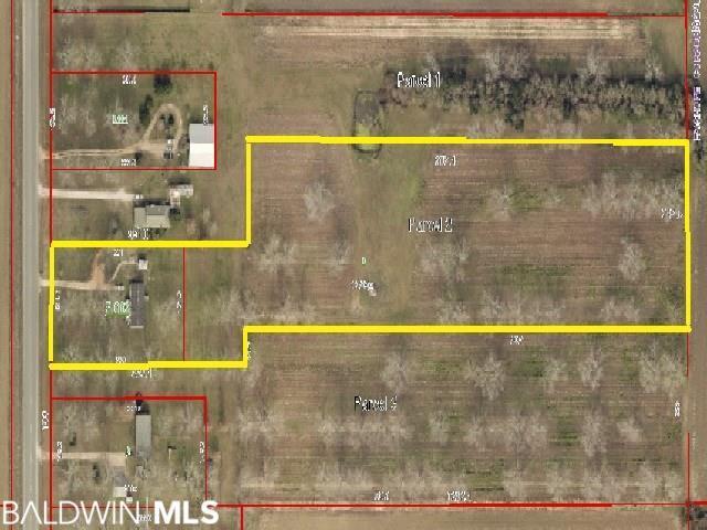 15810 Greeno Road, Fairhope, AL 36532 (MLS #280273) :: Gulf Coast Experts Real Estate Team