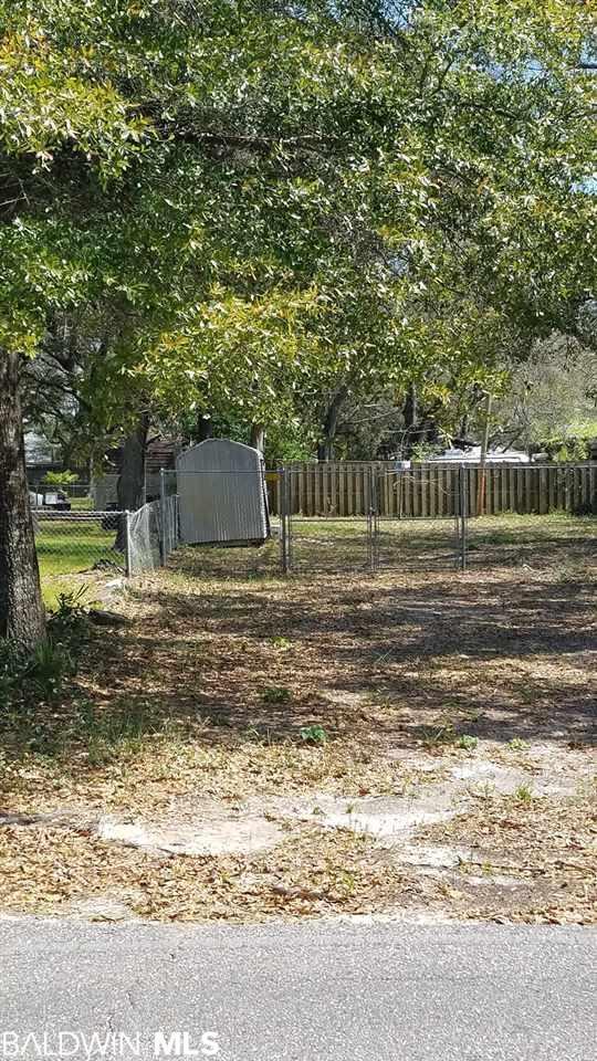 130 Woodside Drive, Daphne, AL 36526 (MLS #280365) :: ResortQuest Real Estate