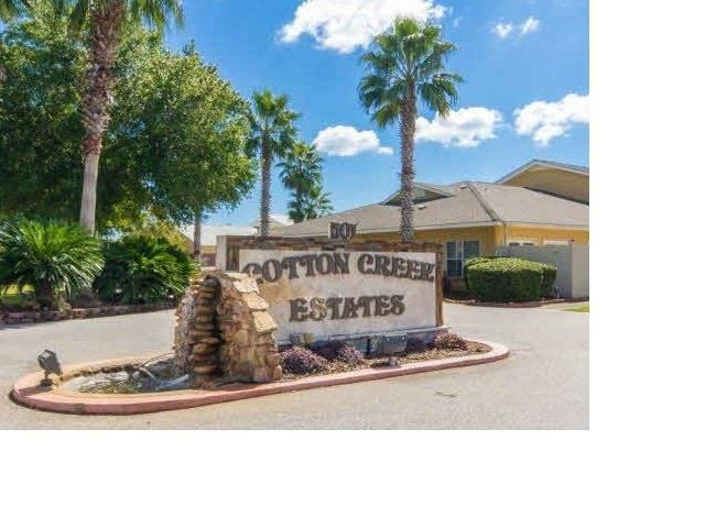 501 E Cotton Creek Dr #202, Gulf Shores, AL 36542 (MLS #280525) :: The Kim and Brian Team at RE/MAX Paradise