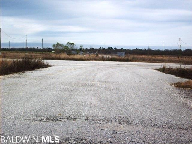 2300 Highway 21, Atmore, AL 36502 (MLS #280626) :: Jason Will Real Estate