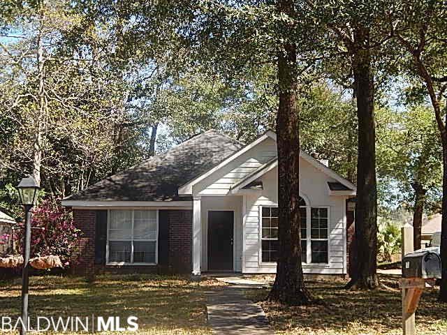 771 Linlen Avenue, Mobile, AL 36609 (MLS #280628) :: Elite Real Estate Solutions