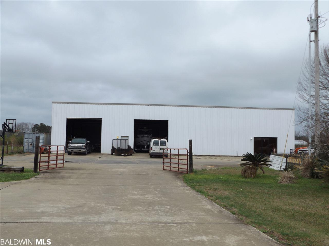 19101A County Road 36 - Photo 1