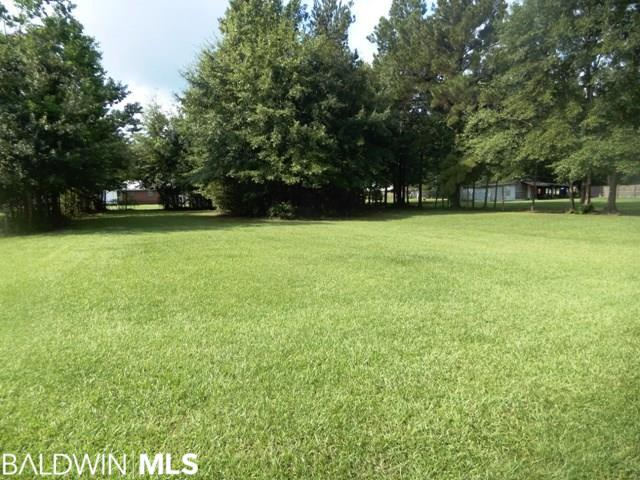 302 E School Street, Atmore, AL 36502 (MLS #280662) :: The Kim and Brian Team at RE/MAX Paradise