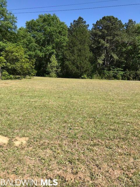 11082 Appleton Road, Brewton, AL 36426 (MLS #280829) :: Elite Real Estate Solutions