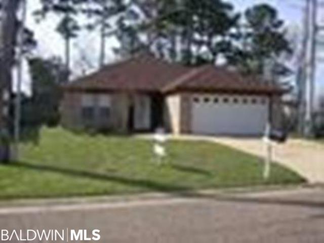 127 Lakeshore Drive, Daphne, AL 36526 (MLS #281175) :: Gulf Coast Experts Real Estate Team