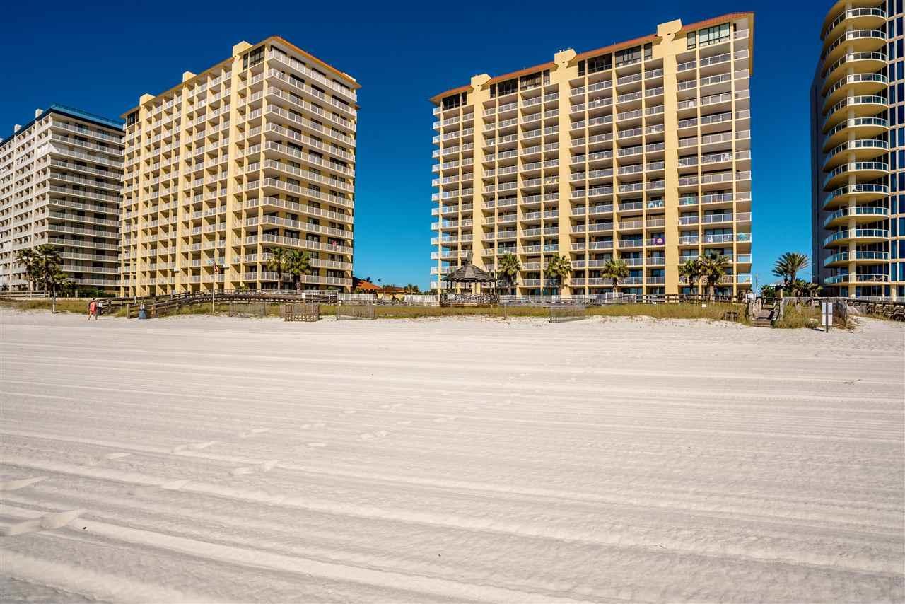 24988 Perdido Beach Blvd - Photo 1