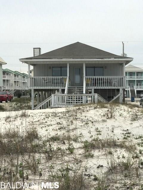 1543 Beach Blvd - Photo 1