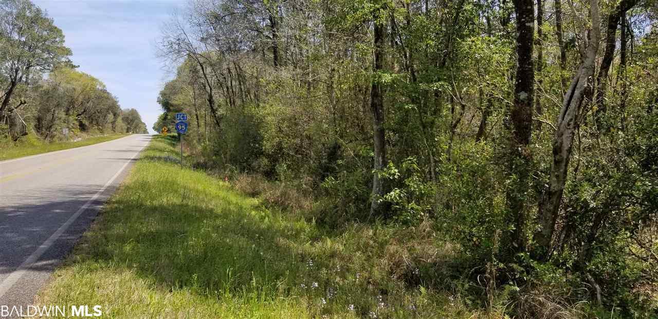 0 County Road 32 - Photo 1