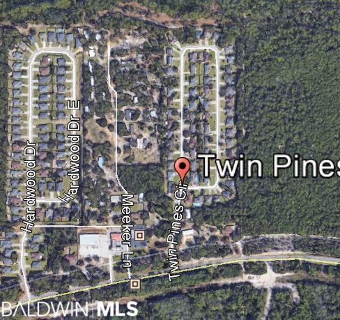 0000 Autumn Ridge Road, Gulf Shores, AL 36542 (MLS #282194) :: Jason Will Real Estate