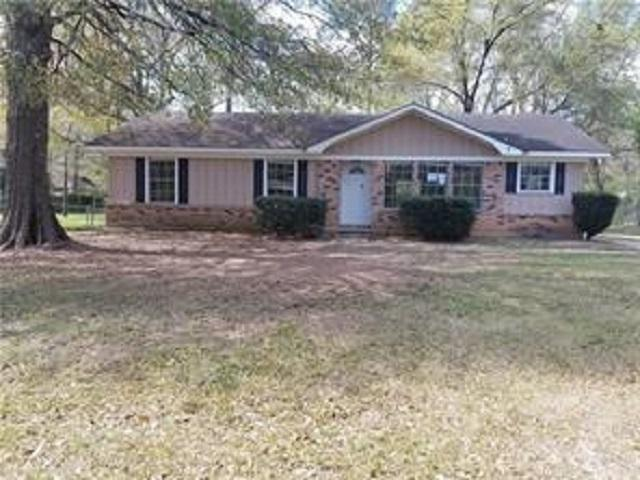 121 Mathieson Ave, Saraland, AL 36571 (MLS #282265) :: Gulf Coast Experts Real Estate Team