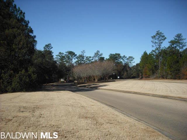 0 Timbercreek Blvd, Daphne, AL 36527 (MLS #282323) :: Jason Will Real Estate