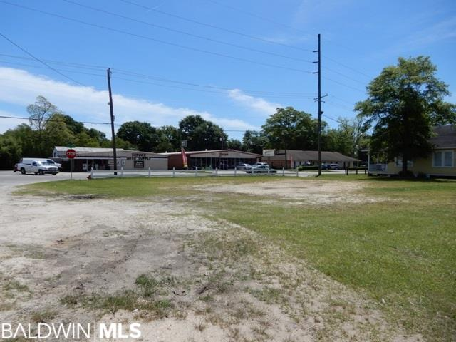 315 N Main Street, Atmore, AL 36502 (MLS #283116) :: Ashurst & Niemeyer Real Estate