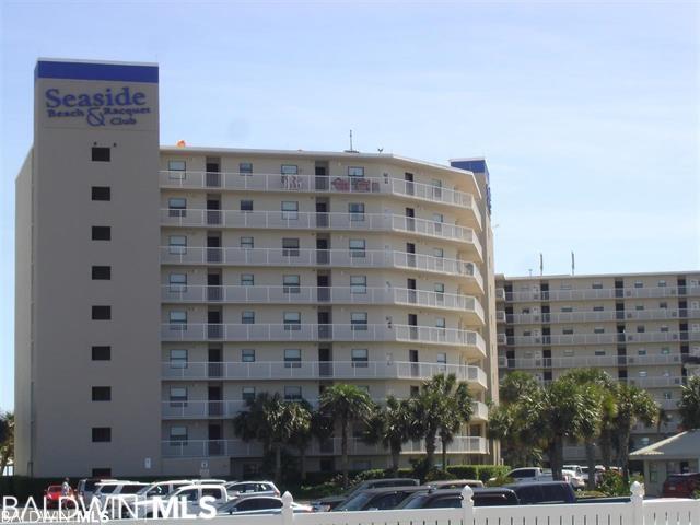 24522 Perdido Beach Blvd #5317, Orange Beach, AL 36561 (MLS #283354) :: ResortQuest Real Estate