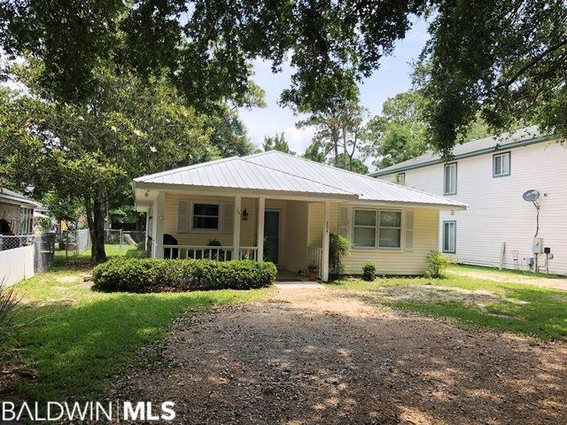 804 E 24th Avenue, Gulf Shores, AL 36542 (MLS #285152) :: Jason Will Real Estate