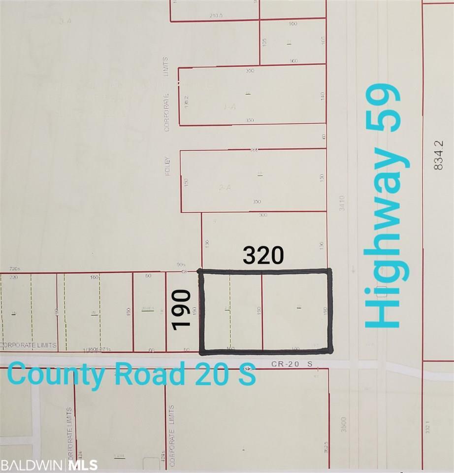 3420 St Hwy 59 - Photo 1