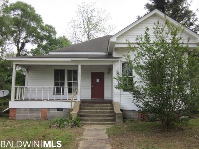 23353 County Road 47 #47, Perdido, AL 36562 (MLS #285965) :: Gulf Coast Experts Real Estate Team