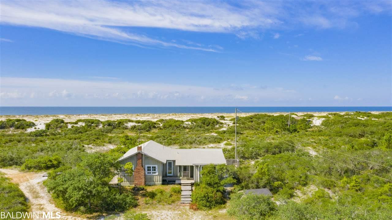 12480 Pine Beach Rd - Photo 1