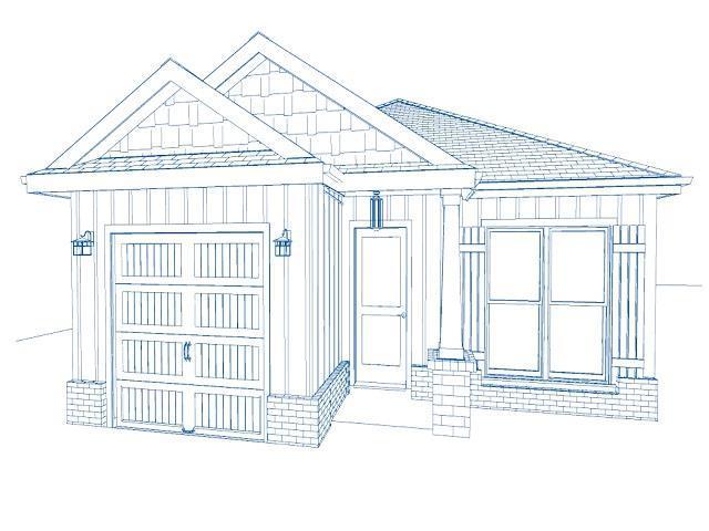3114 Pinewood Cir, Lillian, AL 36549 (MLS #286051) :: ResortQuest Real Estate