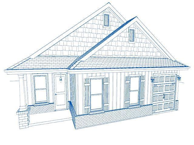 3118 Pinewood Cir, Lillian, AL 36549 (MLS #286052) :: ResortQuest Real Estate