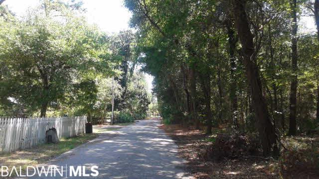 Gulf Shores, AL 36542 :: Elite Real Estate Solutions