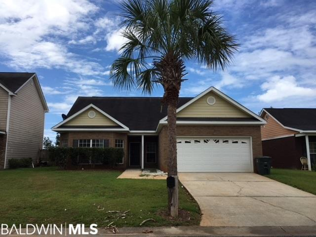 1205 Sloane Cove, Foley, AL 36535 (MLS #286339) :: Jason Will Real Estate