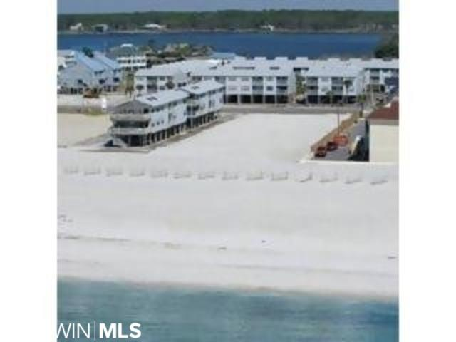 728 W Beach Blvd #214, Gulf Shores, AL 36542 (MLS #286600) :: Ashurst & Niemeyer Real Estate
