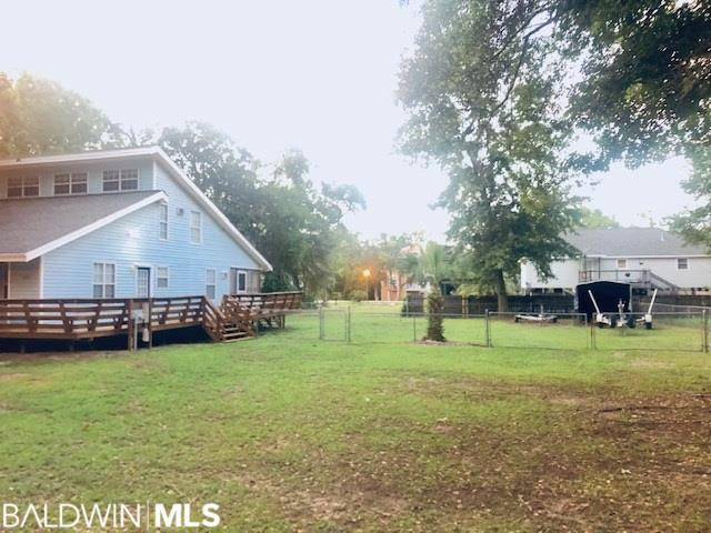 27215 Park Drive, Orange Beach, AL 36561 (MLS #286877) :: Gulf Coast Experts Real Estate Team