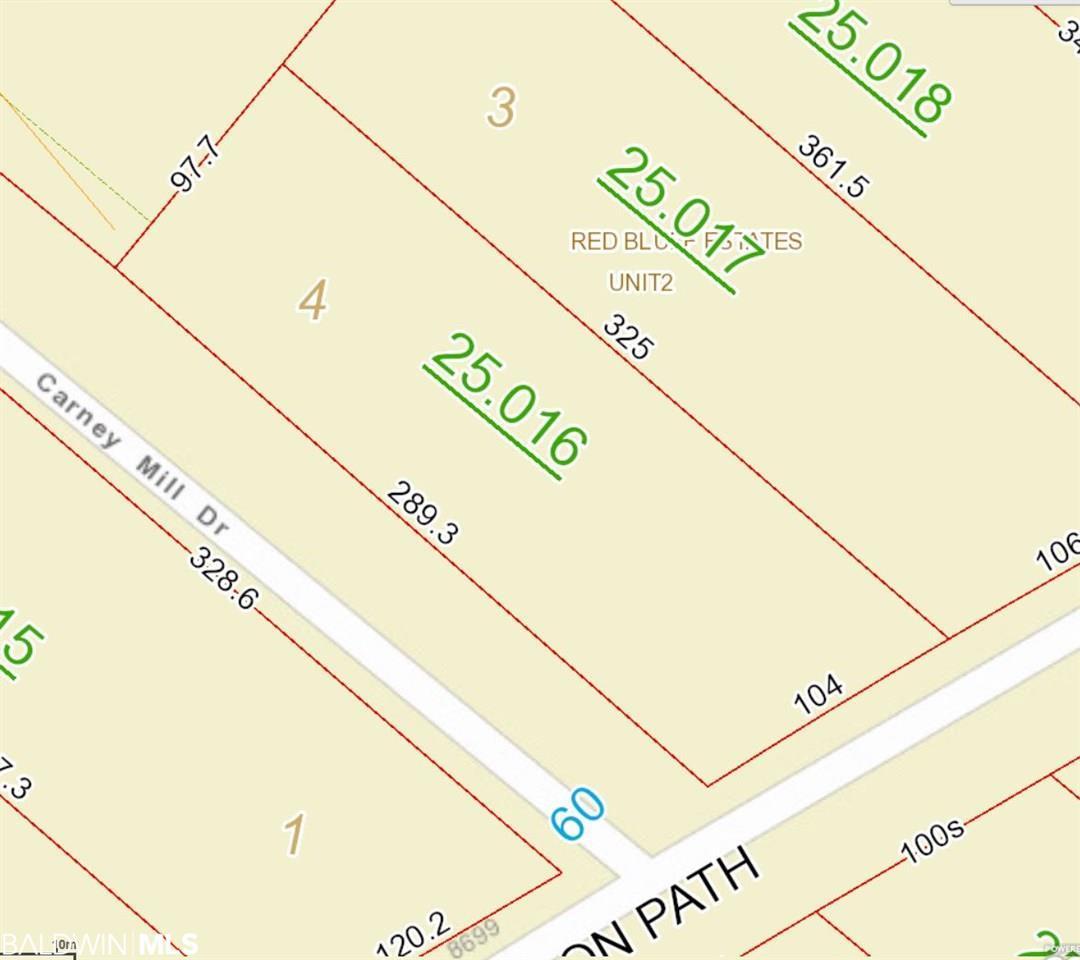 Patterson Path - Photo 1