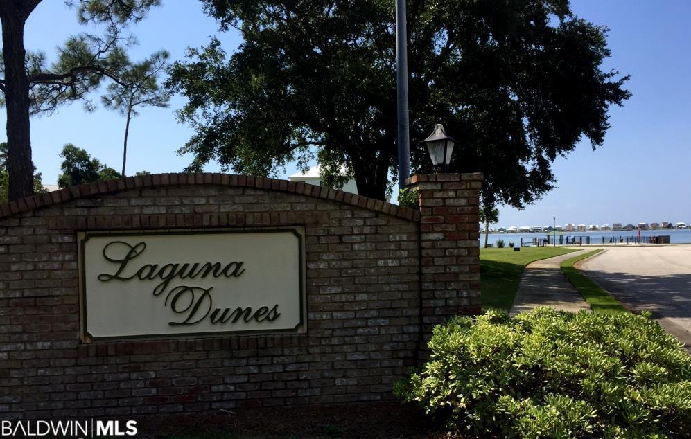 0 Laguna Ct - Photo 1