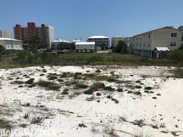 1133 W Lagoon Avenue, Gulf Shores, AL 36542 (MLS #287037) :: Jason Will Real Estate