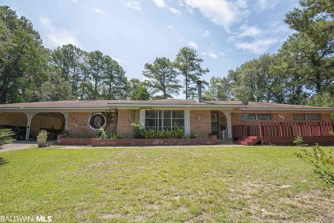 122 Sand Hill Dr - Photo 1