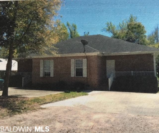 27020 Lake Road, Orange Beach, AL 36561 (MLS #287559) :: Gulf Coast Experts Real Estate Team