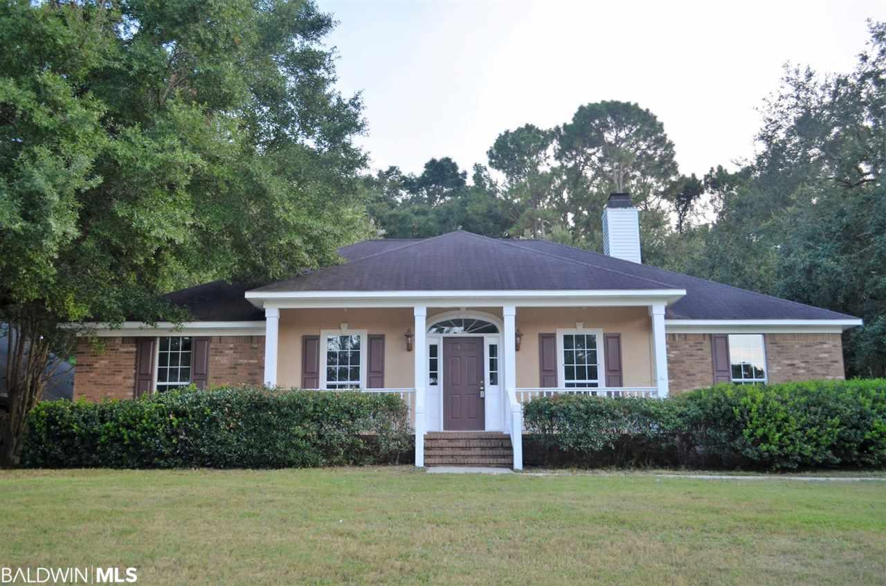 7650 Charleston Oaks Drive - Photo 1